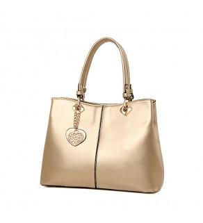 Dámská kabelka s peněženkou