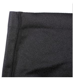 Nylonové kalhotky