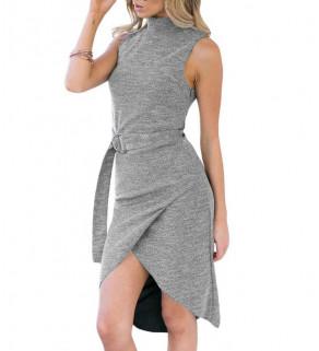 Ležérní dámské šaty