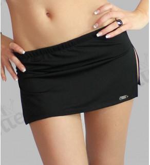 Mini Sukně Foxette