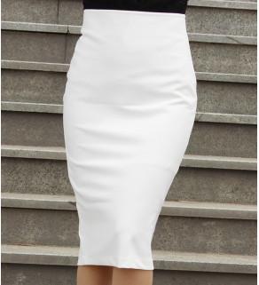 Dámská kostýmová sukně