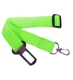 Bezpečnostní pás pro psa 70 cm
