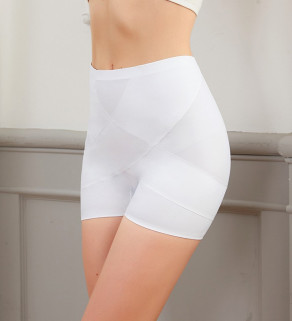 Stahovací Nohavičkové kalhotky