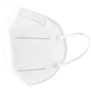 Dětská ochraná maska 2 Ks