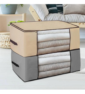 Úložný box  60x45x30 cm